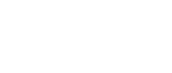 BSKB Post-Grant Proceedings